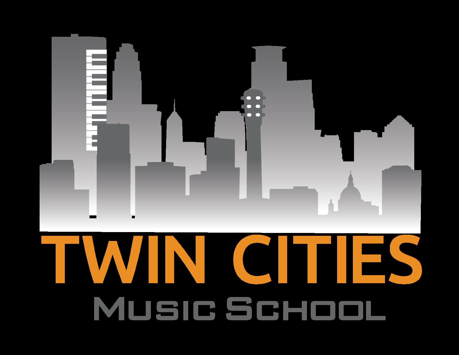 TCMS Logo 2018