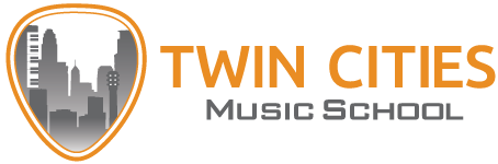 Twin Cities Music School